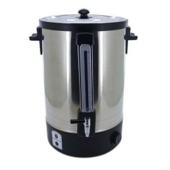 Electric Urn or Boiler-25 Litre