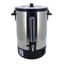 Electric Urn or Boiler-25 Litre