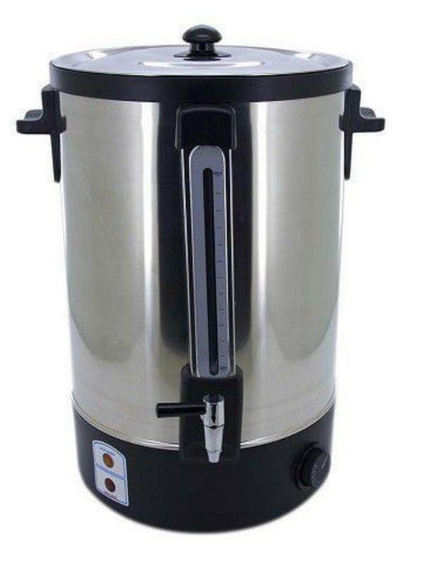 URNS / WATER BOILER