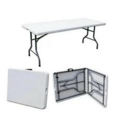 Folding Table -1.8 Metre