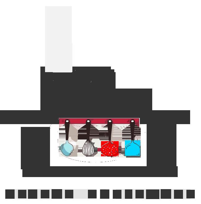 GLOBAL HOUSEWARE JOHANNESBURG