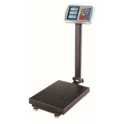 Industrial Electronic Platform Scale-500kg