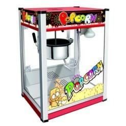 Popcorn Machine Electric