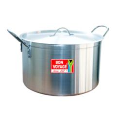 Bon Voyage Extra Heavy Pot-85 Litre