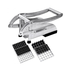 Chip Cutter Steel -Domestic use