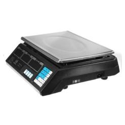 Digital Scale Kitchen & Industrial-40kg