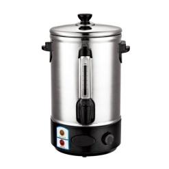 Electric Urn or Boiler-10 Litre