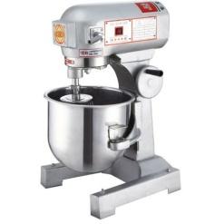 Industrial Cake Mixer-10 Litre