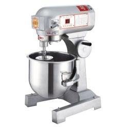 Industrial Cake Mixer-20 Litre