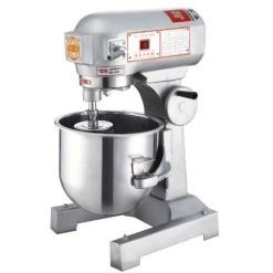 Industrial Cake Mixer-30 Litre