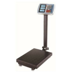 Industrial Electronic Platform Scale-300kg