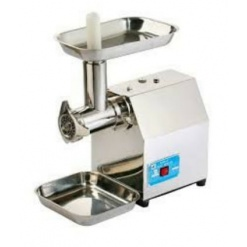 Meat Mincer-Size 12