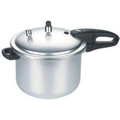 Pressure Cooker Casio -9 Litre