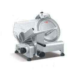 Meat Slicer Commercial Grade Heavy Duty 10 Inch-250mm