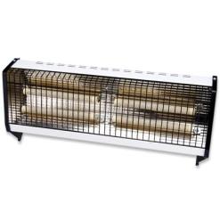 Heater- 4 Bar Electric 2000W