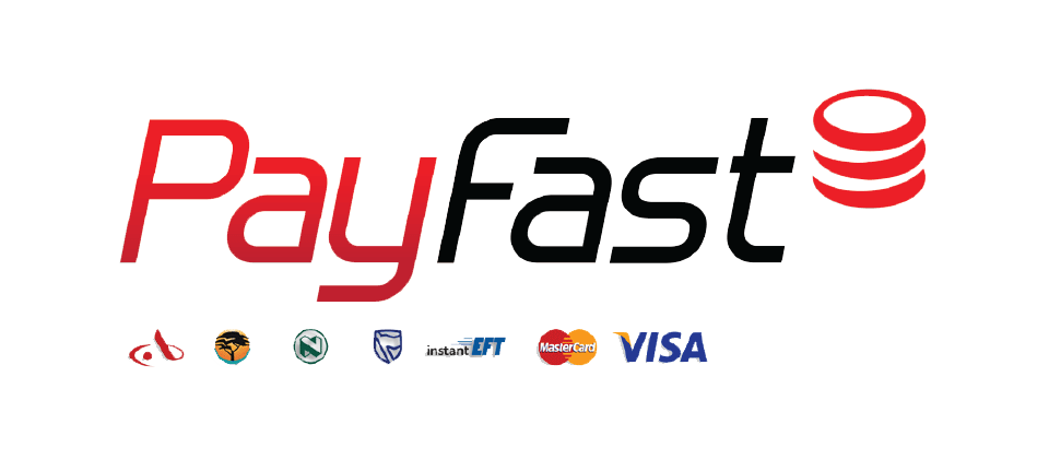 payfast secured payment gateway